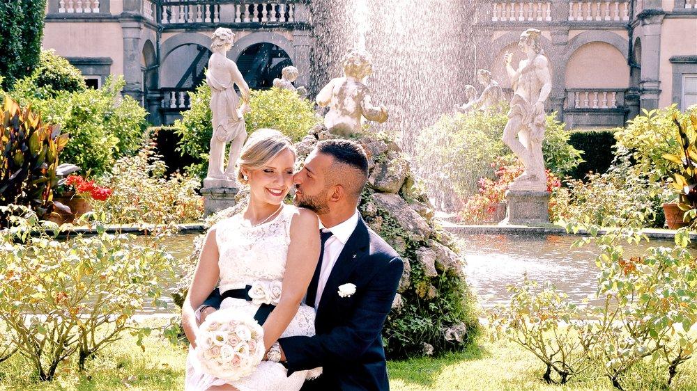Matrimonio-Lucca (1).jpg