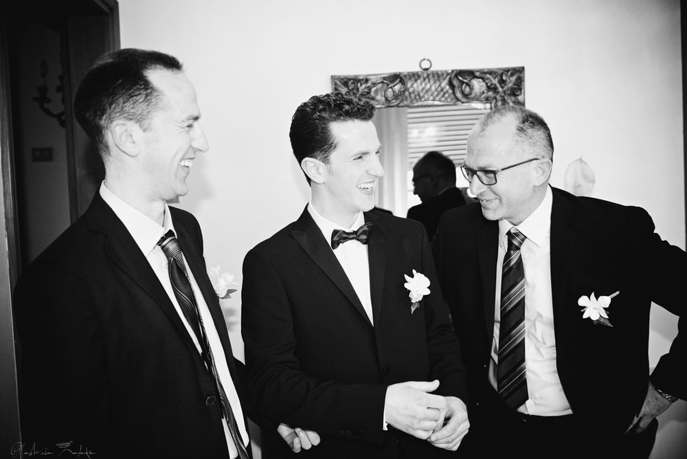 groom-family.jpg