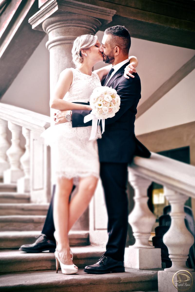Matrimonio-Lucca-web.jpg