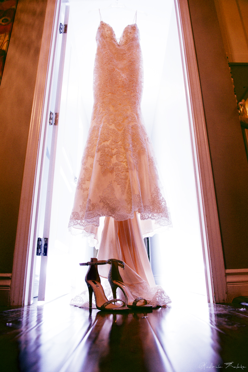 wedding-dress-los-angeles.jpg