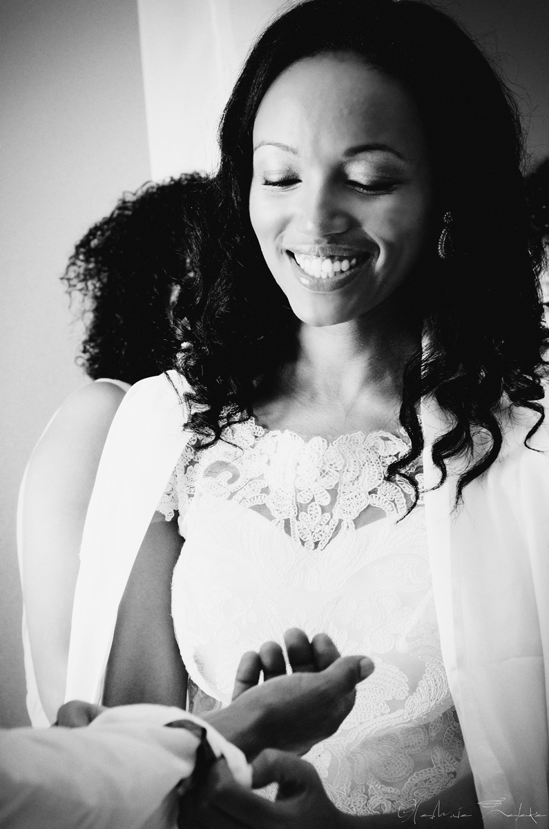 bride-wedding-santo-domingo.jpg