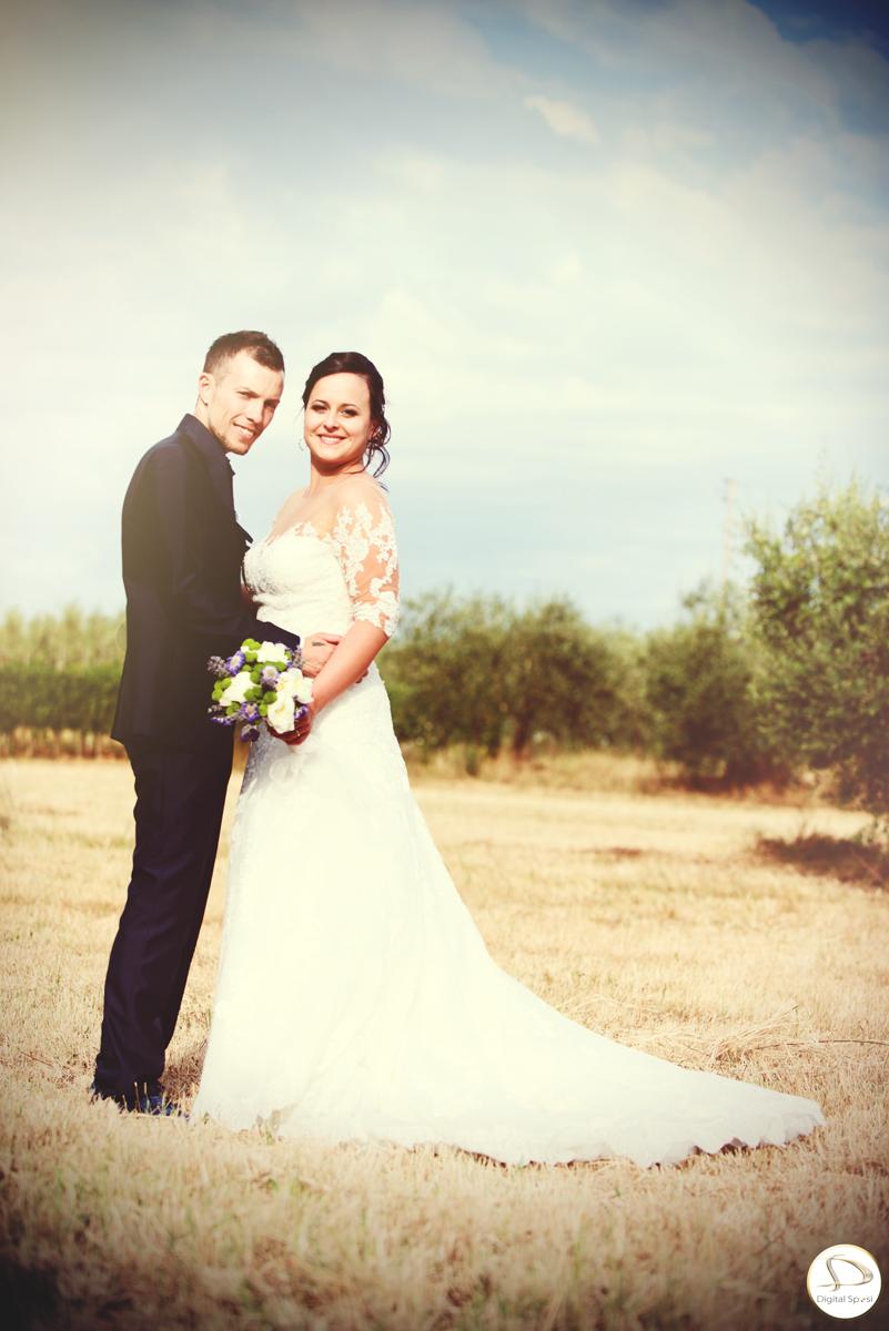 Emanuele-Giulia-Wedding.jpg