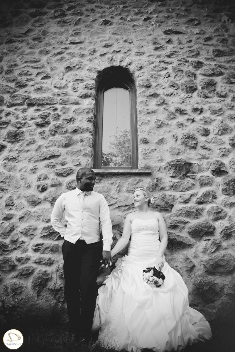 matrimonio-in-toscana.jpg