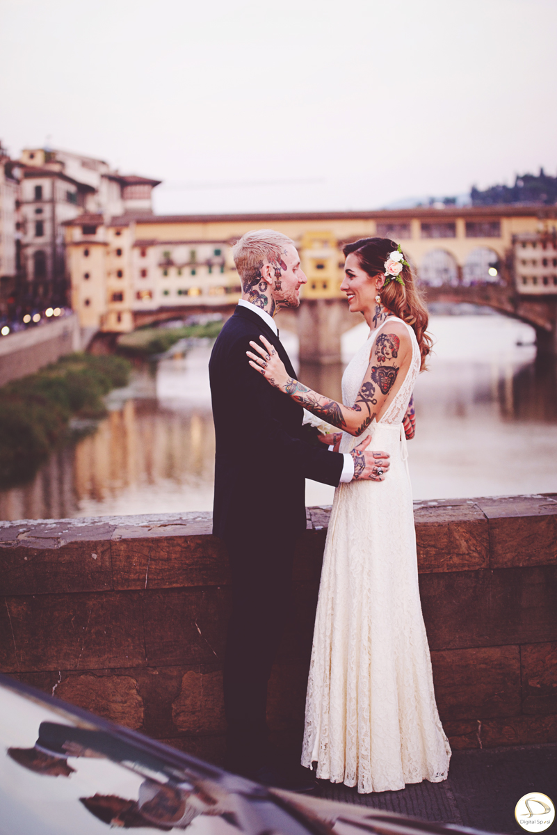 wedding-in-florence.jpg
