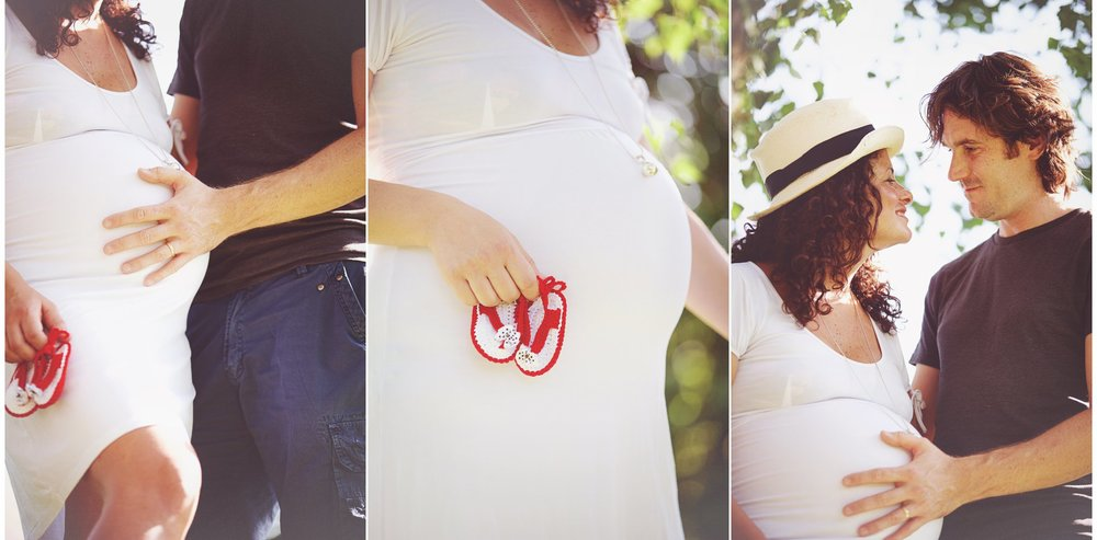 maternity-photoshoot.jpg