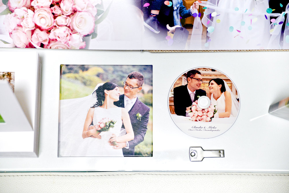 wedding-album-concept24.jpg