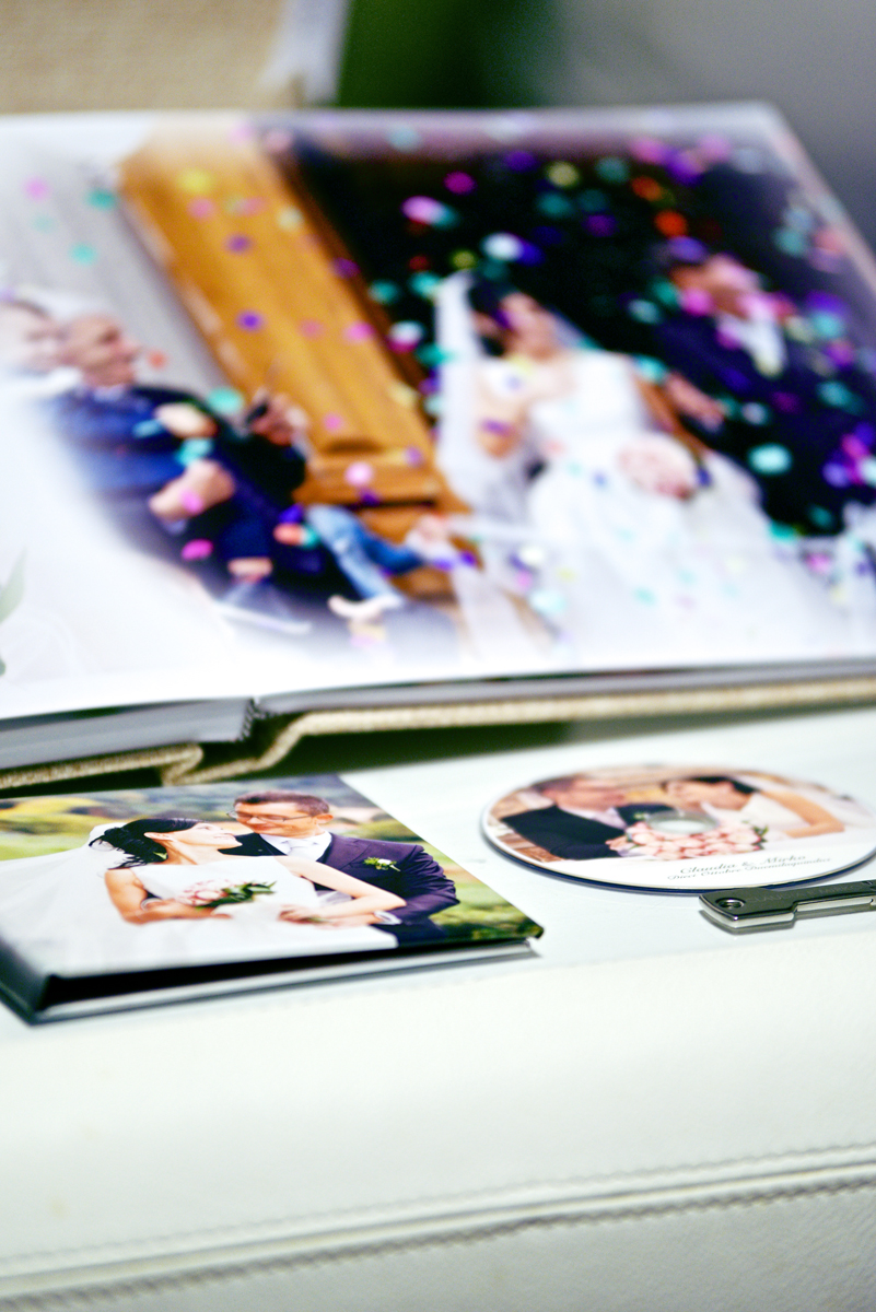 wedding-album-concept16.jpg