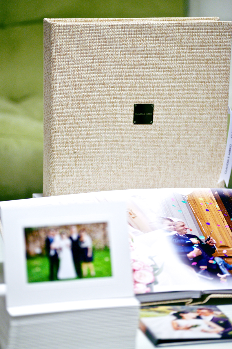 wedding-album-concept17.jpg