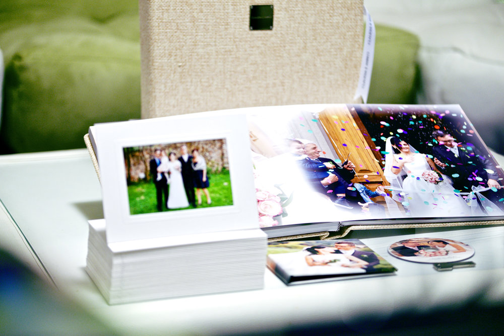 wedding-album-concept15.jpg