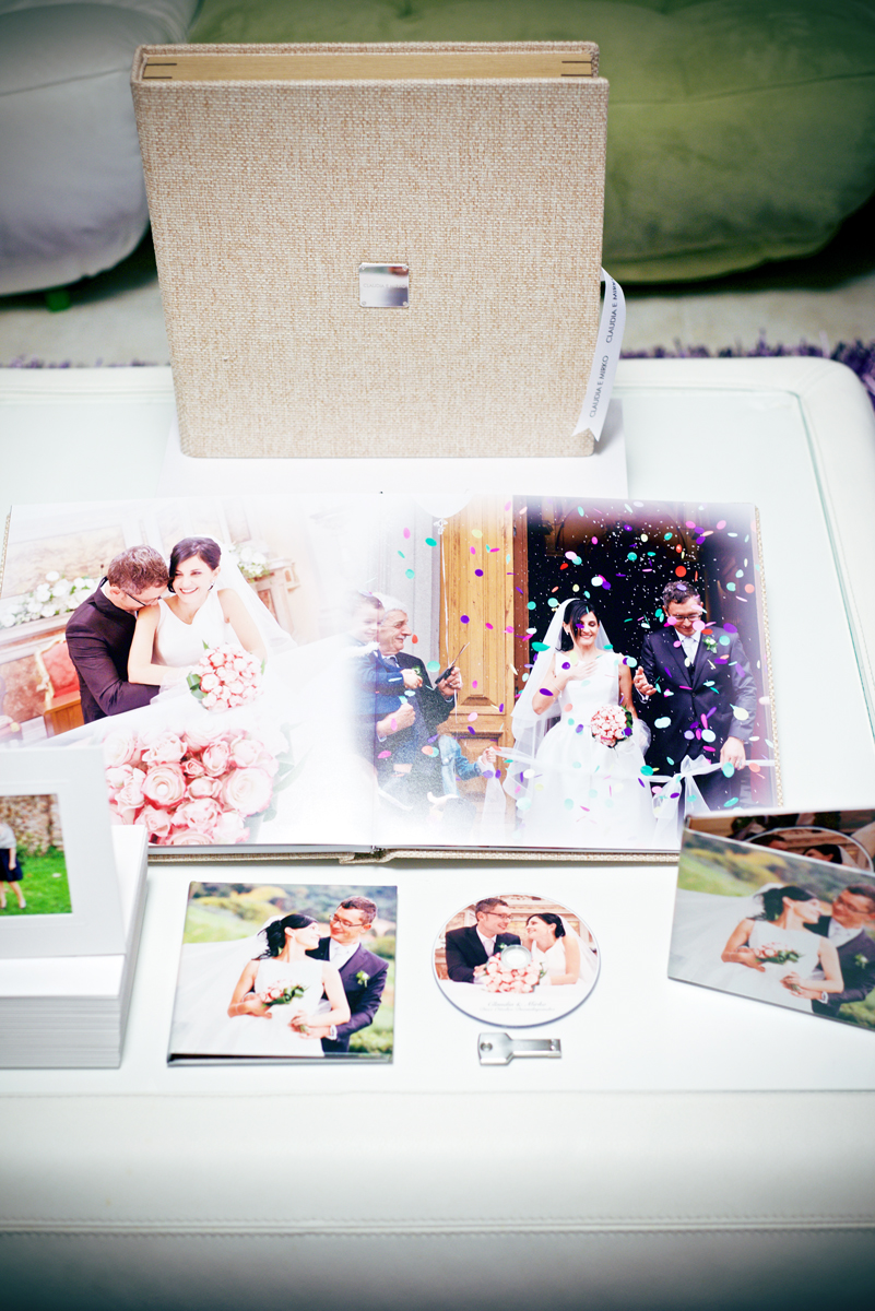wedding-album-concept12.jpg