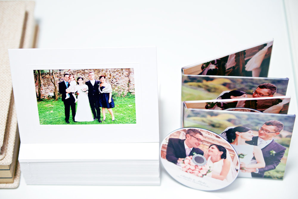 wedding-album-concept8.jpg