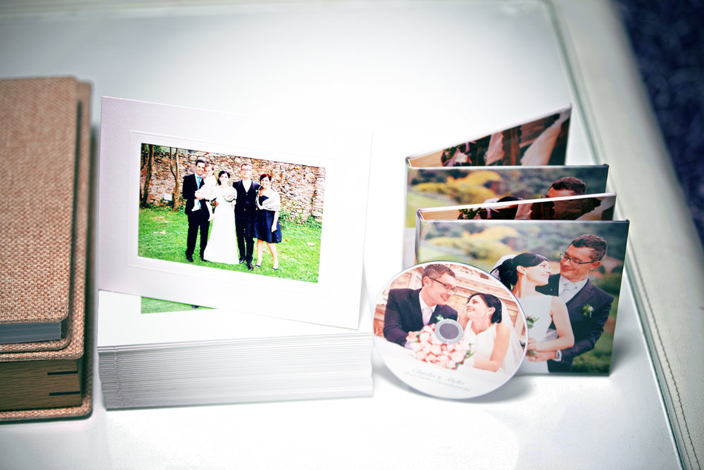 wedding-album-concept6.jpg