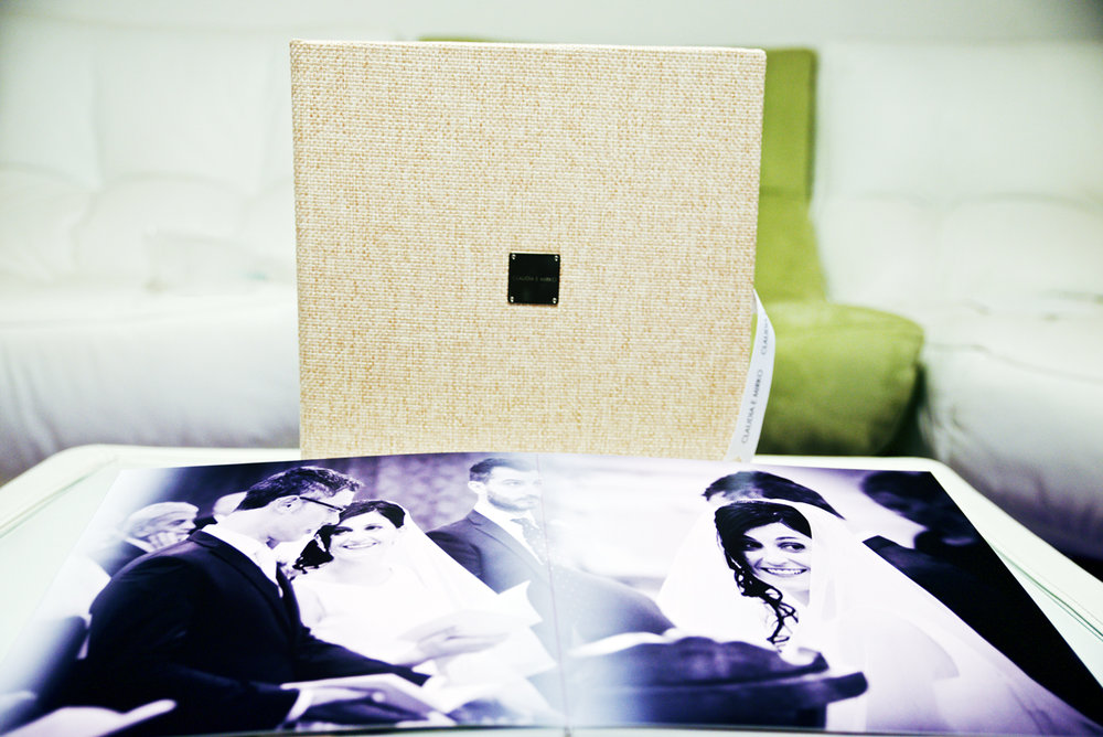 wedding-album-concept1.jpg