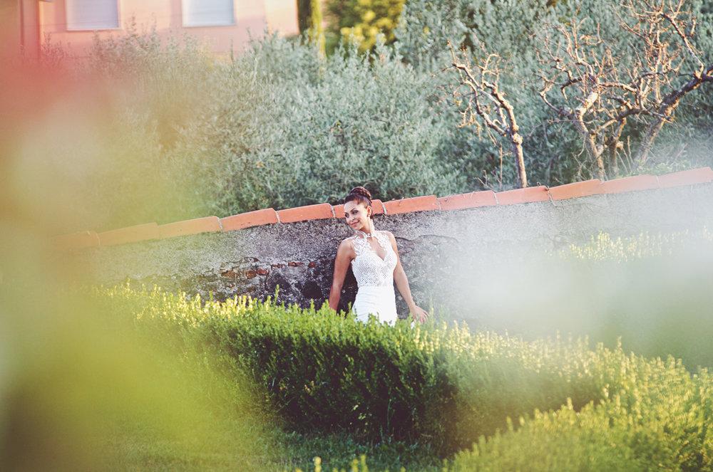fotografo-matrimonio-sposi.jpg