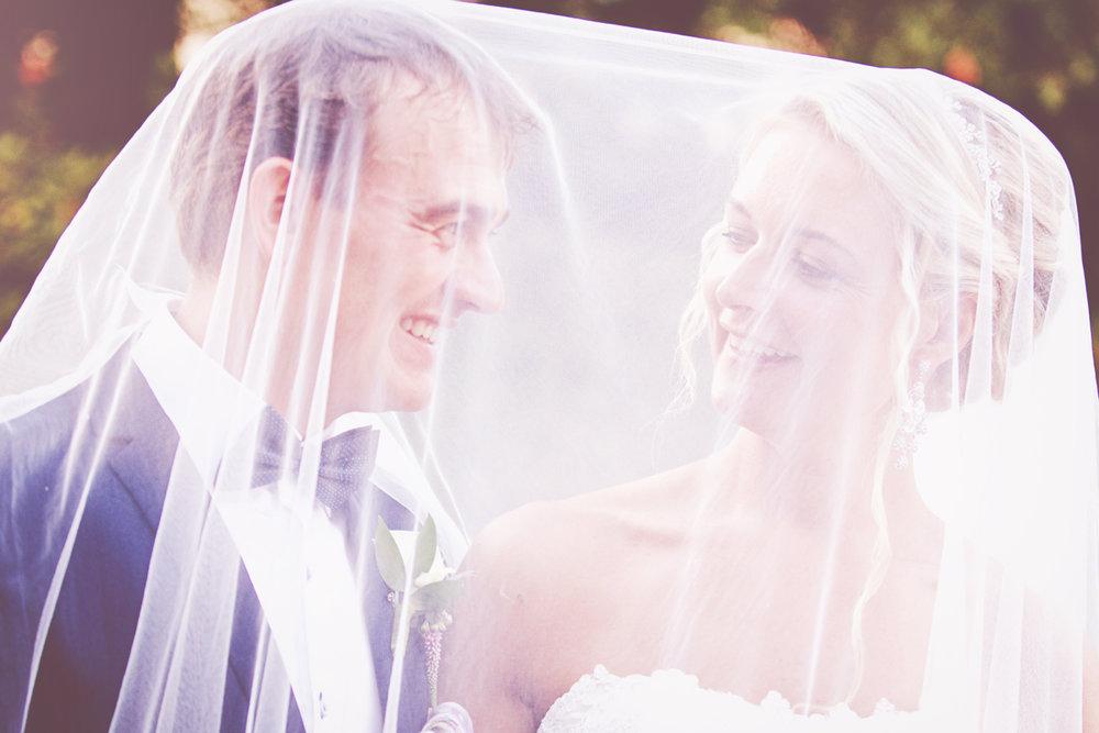 fotografo-matrimonio142.jpg