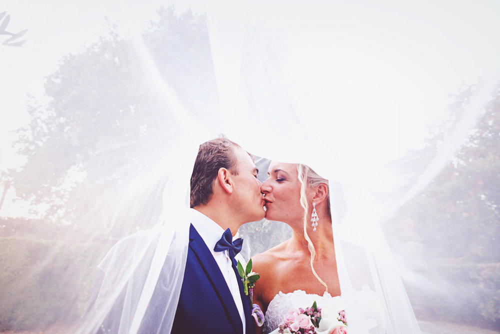 fotografo-matrimonio-toscana.jpg