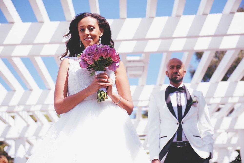 fotografo-matrimonio206.jpg