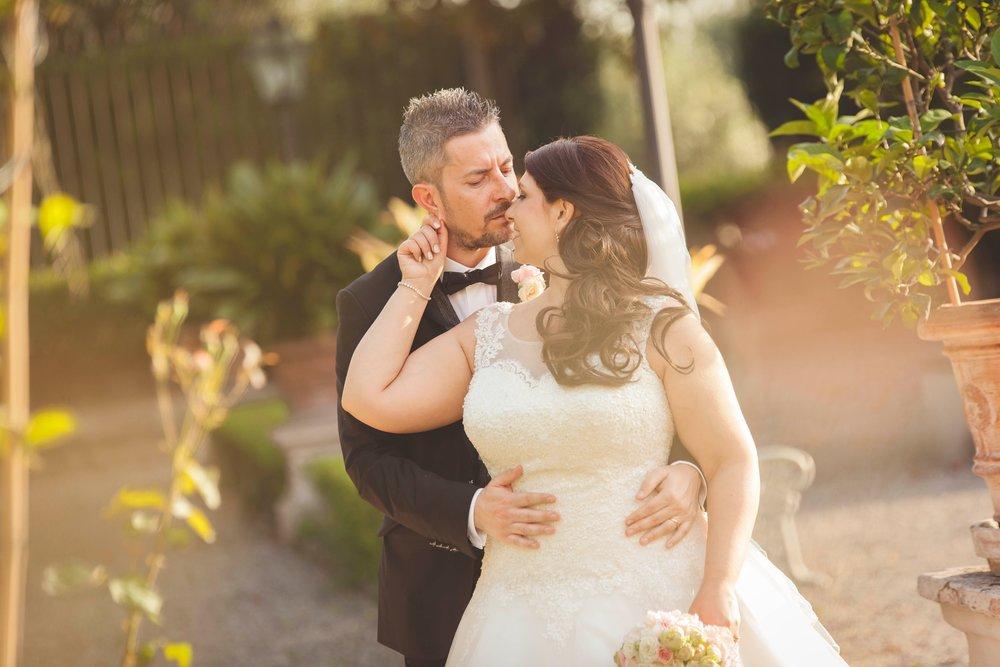 fotografo-matrimonio203.jpg