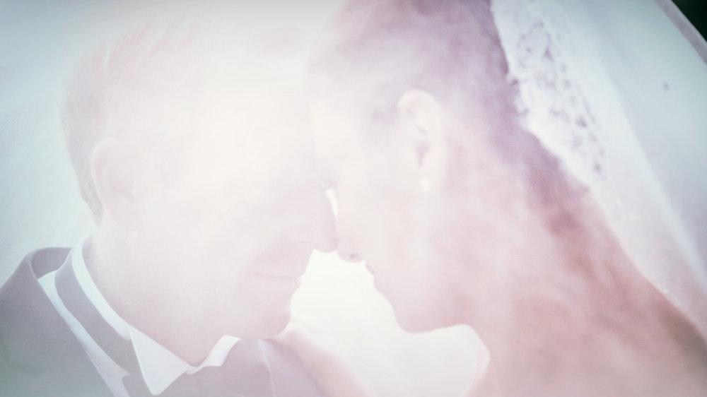 Trailer-Matrimonio-lucca.jpg