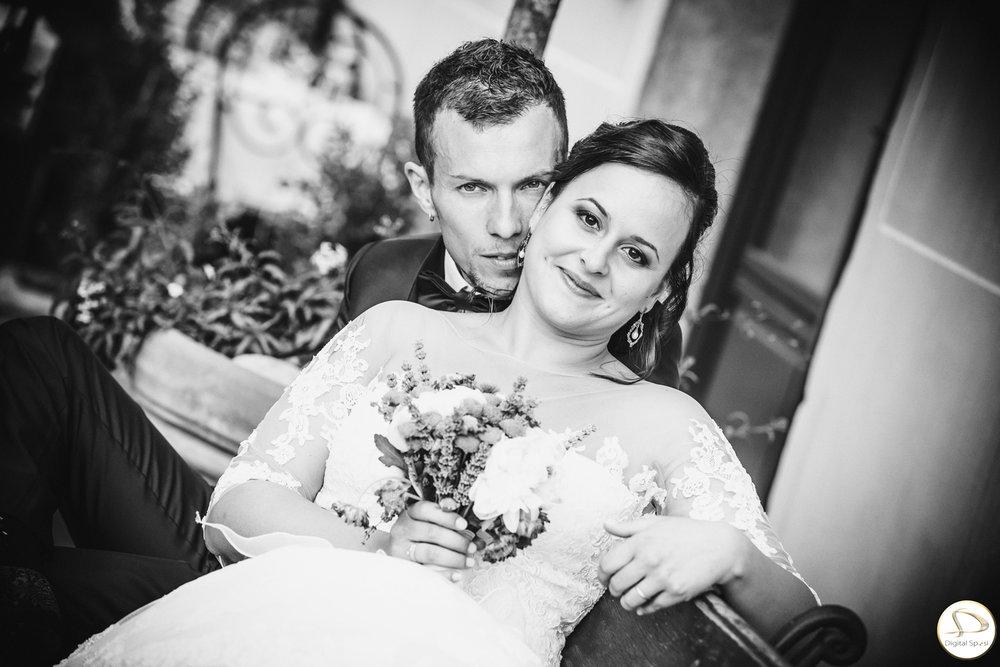 matrimonio-fotografo-digital-sposi.jpg
