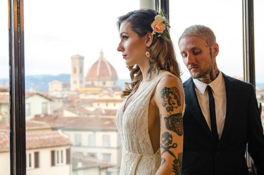 Firenze-matrimonio.jpg