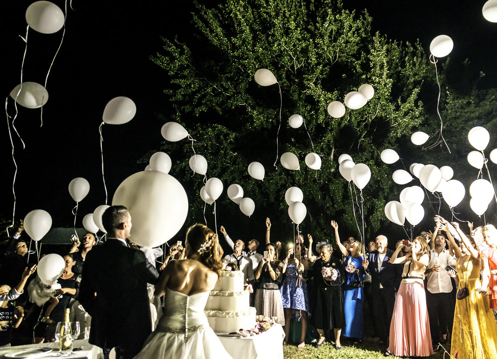 wedding-in-tuscany.jpg