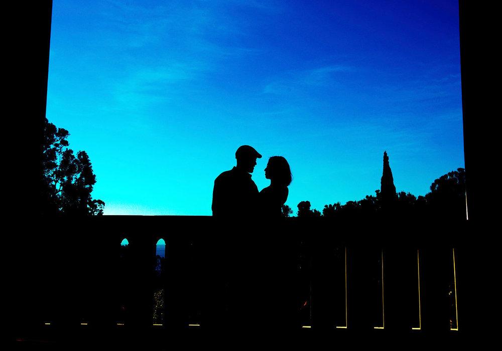 """pre-matrimonio a los angeles - online a breve   SPESSO RIMANIAMO INTRAPPOLATI NELLE CORSE GIORNALIERE DEL LAVORO E CI DIMENTICHIAMO DI RACCONTARE LE STORIE CHE VIVIAMO CON I NOSTRI SPOSI E CLIENTI. SELEZIONIAMO ALCUNE IMMAGINI E LE PUBBLICHIAMO IN PRIMA PAGINA OPPURE SUI SOCIAL PER POI ANDARE AVANTI. OPPURE RINCORRIAMO I VARI """"WEDDING BLOG"""" CON LA SPERANZA CHE PUBBLICHINO I NOSTRI SCATTI. MA QUALE PIATTAFORMA MIGLIORE PER RACCONTARE LE STORIE CHE ABBIAMO VISSUTO IN PRIMA PERSONA CON I NOSTRI SPOSI SE NON LA NOSTRA? QUESTE SONO ALCUNE DELLE STORIE CHE ABBIAMO AVUTO IL PIACERE DI VIVERE."""