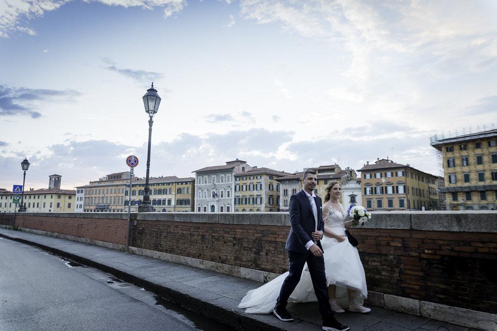 fotografo-matrimonio-pisa.jpg