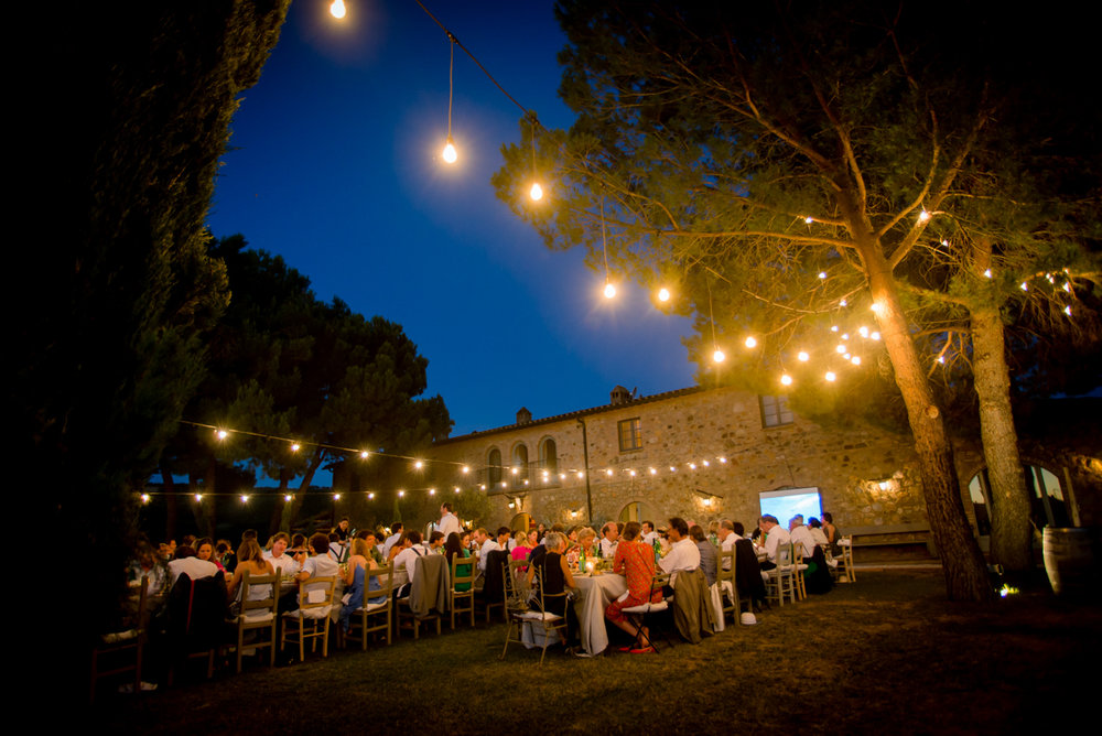 wedding-venue-tuscany-photographer.jpg