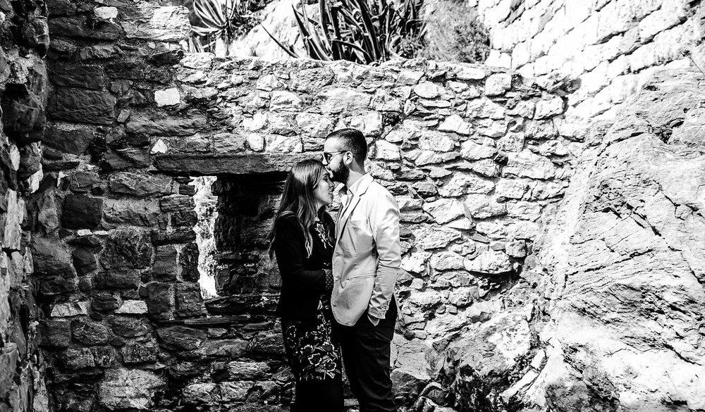 Sara-Pietro-Engagement-13.jpg