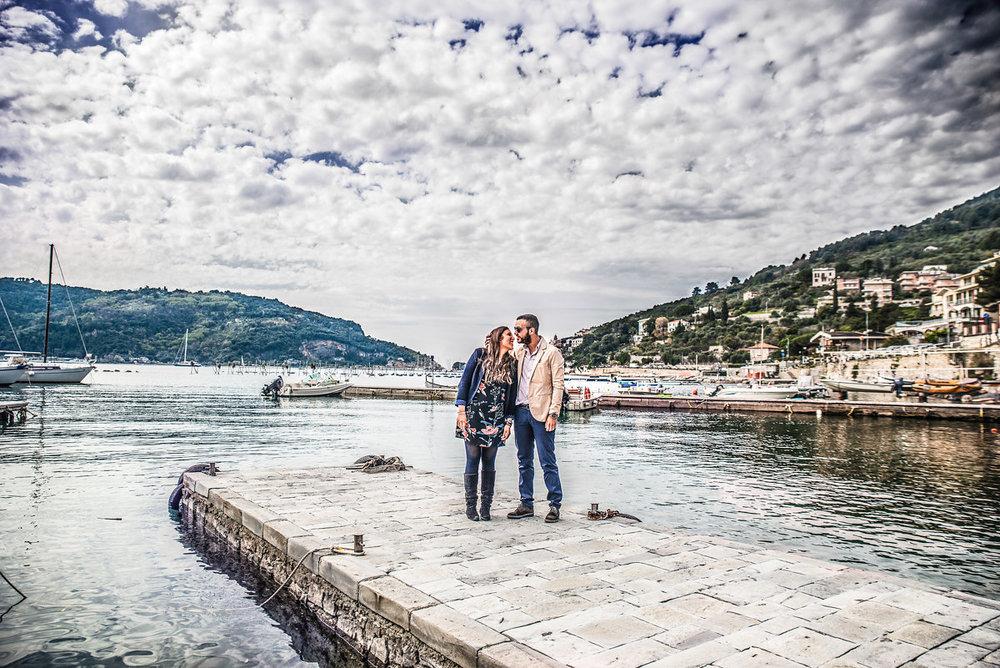 Sara-Pietro-Engagement-15.jpg