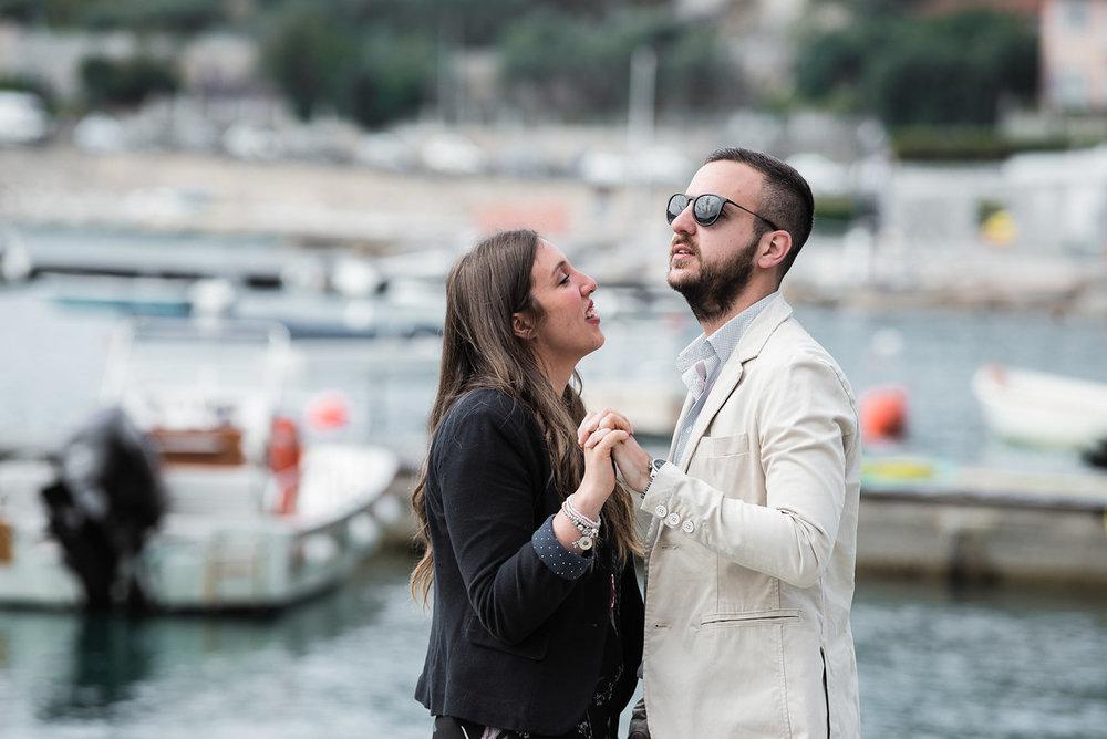 Sara-Pietro-Engagement-18.jpg