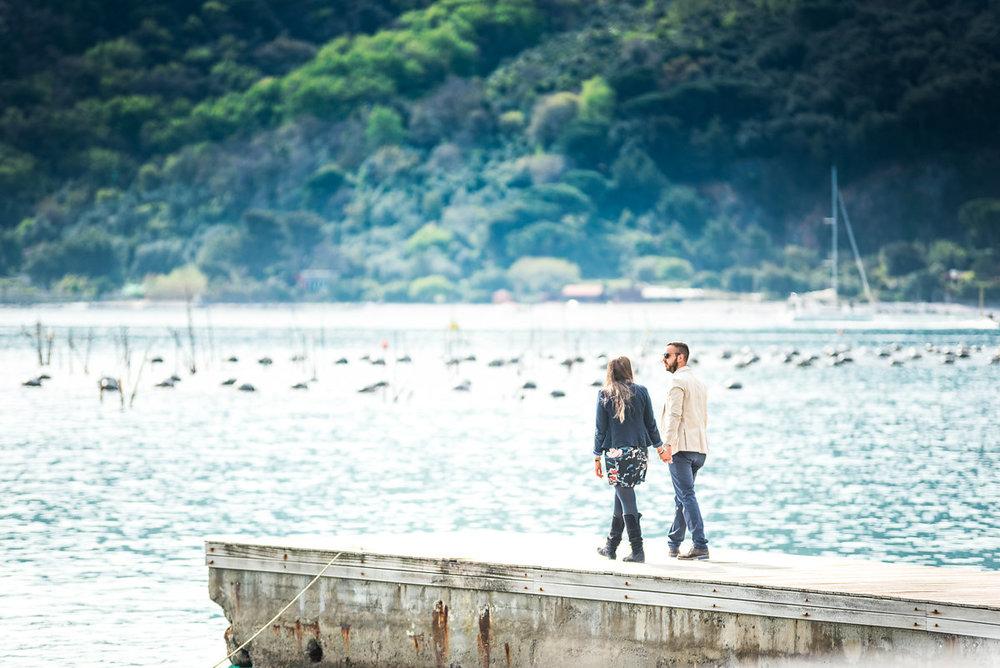 Sara-Pietro-Engagement-33.jpg