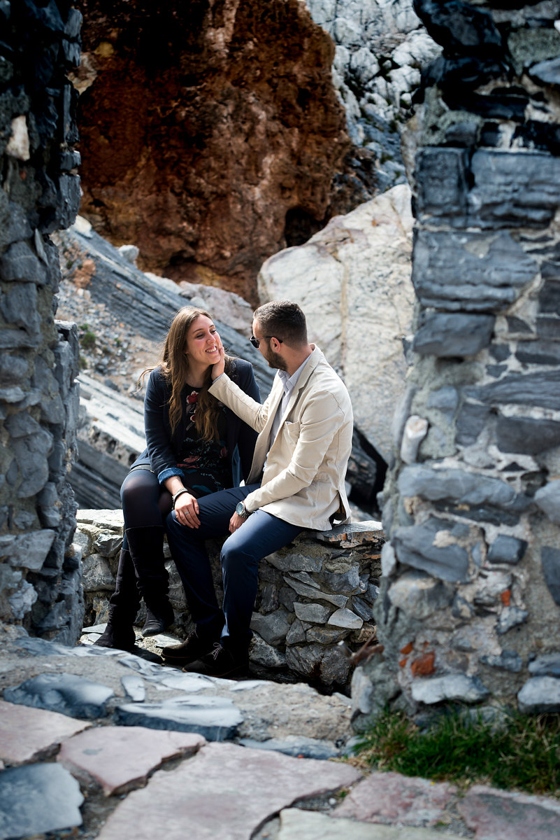 Sara-Pietro-Engagement-63.jpg