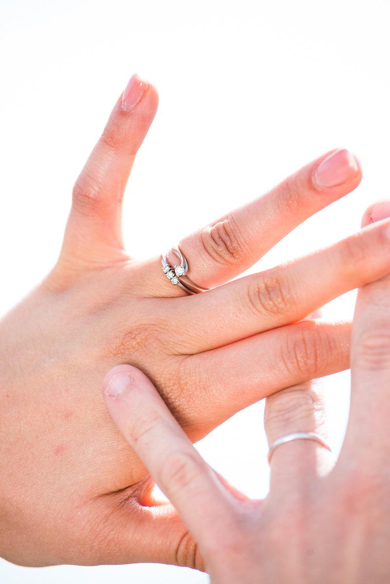 Sara-Pietro-Engagement-29.jpg