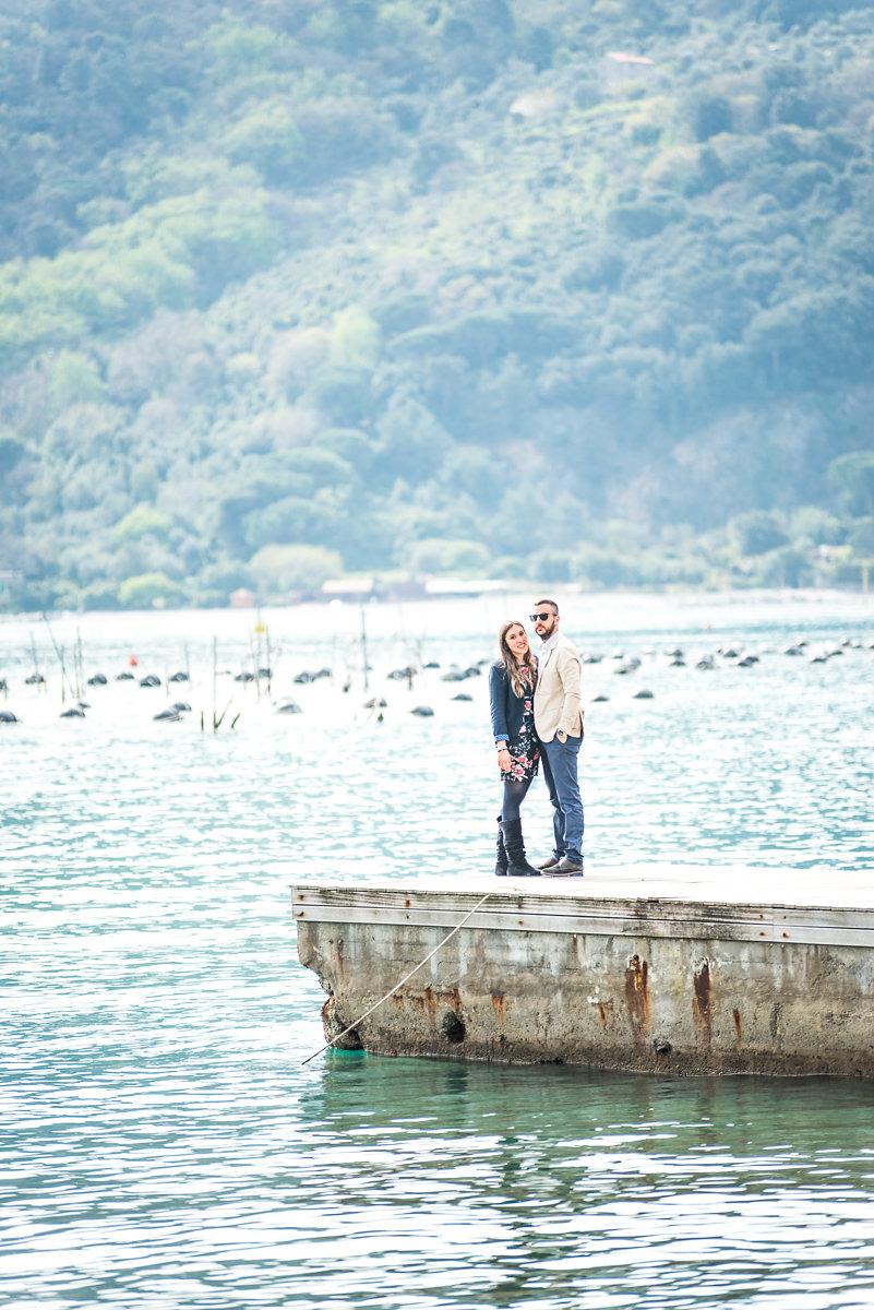Sara-Pietro-Engagement-35.jpg