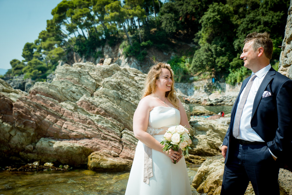 wedding_in_lerici.jpg