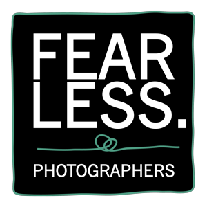 fearless-photographer-tuscany.png