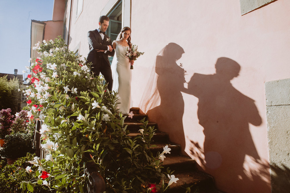 sposa-fotografo.jpg