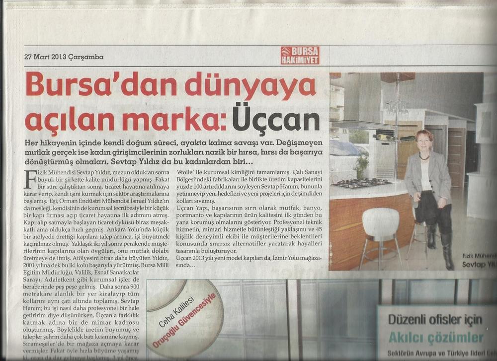 BURSA HAKİMİYET_1.jpg