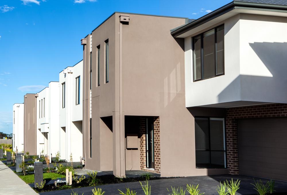 pakenham town houses -01.jpg