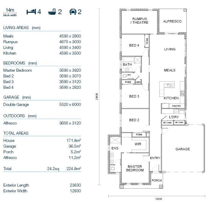 Profine_Roseleigh24_WebFloorplan.jpg
