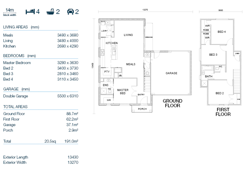 Profine_Jane20_WebFloorplan.jpg
