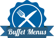 buffetbutton.png