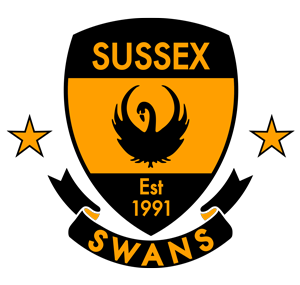 sussex swans.png