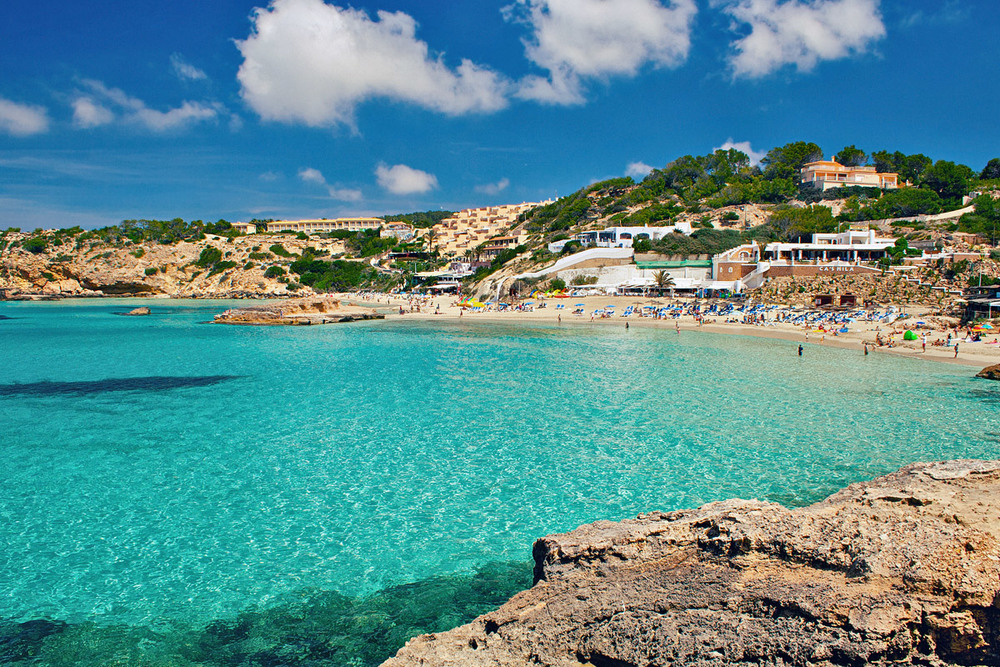 San-Antonio-Ibiza-Transfers.jpg