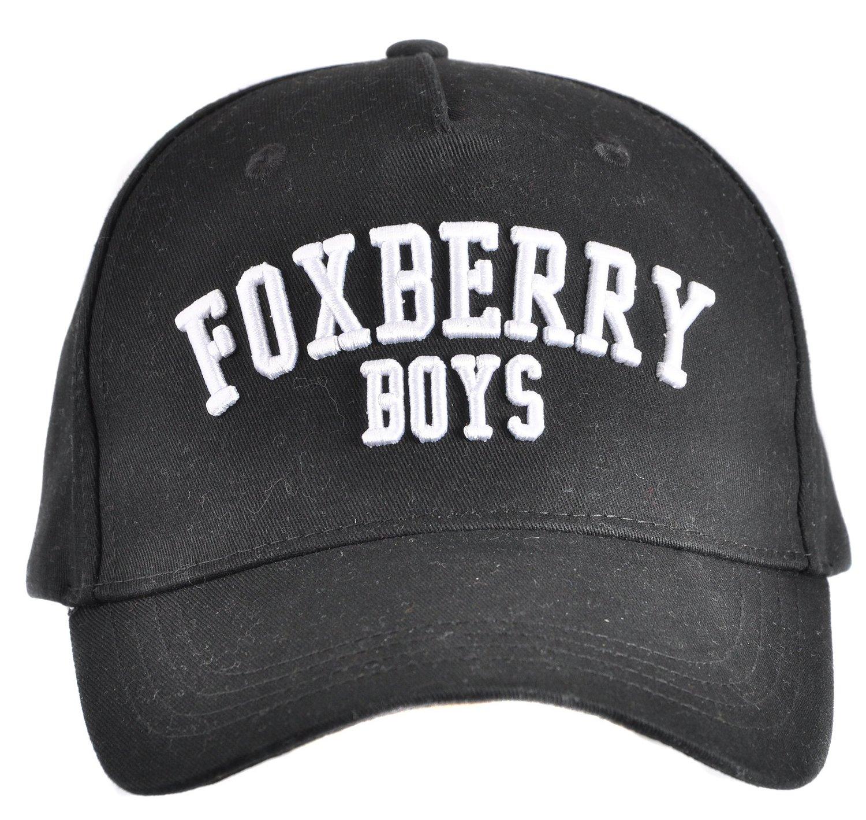 87829c521bea5 Diary v1 — FOXBERRY BOYS