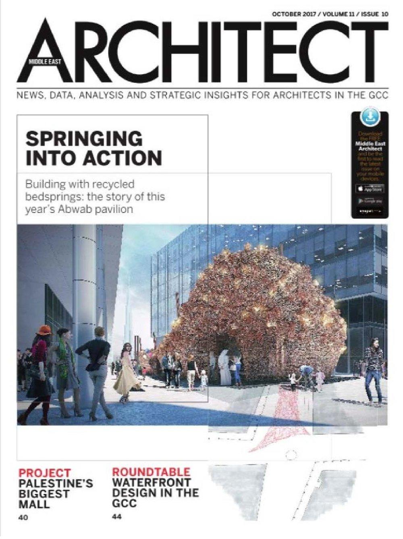 ME Architect 1710-page-001.jpg