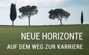 neue_horizonte_fuer_bewerber.jpg