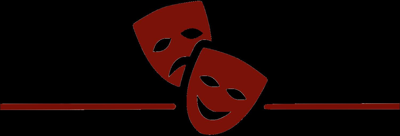 Summit High School Theatre Arts